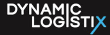 Dynamic Logistix: Taking TMS to the Next Level