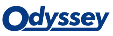 Odyssey Logistics & Technology Corporation: Simplified Transportation Management
