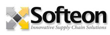 Softeon: Single Platform to Execute Planning to Fulfillment