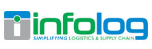 Infolog: Seamless Automation of 3PL Operations